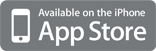iPhone application HomeMoney in App Store