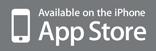iPhone приложение HomeMoney в App Store